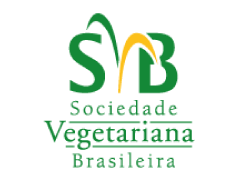 ESSA - Estratégia Socioambiental - 17