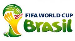 Alimento Seguro na Copa do Mundo FIFA 2014ESSA - Estratégia Socioambiental