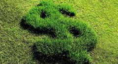 Compras Empresariais SustentáveisESSA - Estratégia Socioambiental