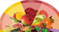 COMUSAN (Conselho Municipal de Segurança Alimentar e Nutricional)ESSA - Estratégia Socioambiental
