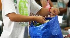 Consumo Sustentável - Inteligência de MercadoESSA - Estratégia Socioambiental