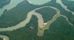 Desenvolvimento de Fornecedores Sustentáveis na AmazôniaESSA - Estratégia Socioambiental
