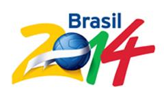 Inteligência de Mercado - Economia Verde na Copa do Mundo FIFA 2014ESSA - Estratégia Socioambiental