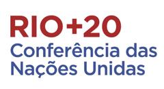 Inteligência de Mercado - RIO+20 e Oportunidades para pequenos negóciosESSA - Estratégia Socioambiental