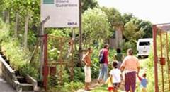 Núcleo de Agricultura Urbana (NAU)ESSA - Estratégia Socioambiental