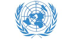 ONU / FAO - Pesquisa para diminuir Desperdício de Alimentos.ESSA - Estratégia Socioambiental