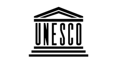 Plano de Marketing - Unesco e CitibankESSA - Estratégia Socioambiental