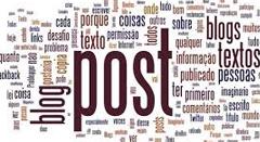 Post's - Oportunidades para Pequenos NegóciosESSA - Estratégia Socioambiental