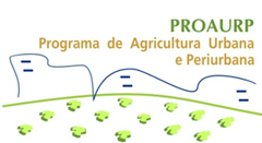 Programa de Agricultura Urbana e Periurbana - PROAURPESSA - Estratégia Socioambiental