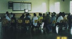 Projeto ATER - Qualificação no Meio RuralESSA - Estratégia Socioambiental