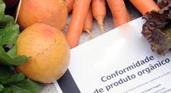 Projeto Certificação OrgânicaESSA - Estratégia Socioambiental