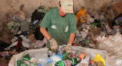Projeto Reciclagem - Fundação Banco do BrasilESSA - Estratégia Socioambiental