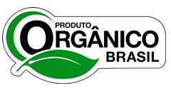 Regulamentação da Lei Federal Nº 10.831/03 - Agricultura OrgânicaESSA - Estratégia Socioambiental