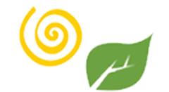 Secretaria do Verde e Meio Ambiente - Prefeitura de São PauloESSA - Estratégia Socioambiental