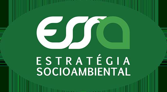 ESSA - Estratégia Socioambiental